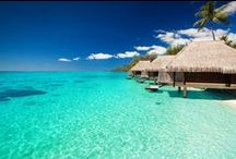 #Voyages - #Travel  : bons plans - good deals / #Voyage : #guide du bon #voyageur pour #comparer les #bonsplans pour dénicher les meilleurs #deals et acheter #moinschers.