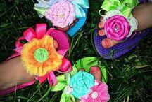 a... Inspiration - Flip flops and Sandals / by Nevelynka Nasha