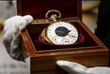 #Montres #Watches #Smartwatch / Découvrez une collection de montres pratiques, connectées ou luxueuse, il y en a pour tous les goûts. Une SmartWatch ou une montre classe.