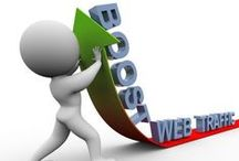 Web Design and Development in Gurgaon / Abols IT Solutions, undertakes web development and online marketing services that result in the growth of a business with minimal efforts which are both reliable and cost-effective.