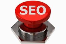 Best SEO Services in  Delhi/NCR / Abols being a professional SEO services provider in India provide cheap SEO services in Delhi NCR with SEO experts, online SEO consultants, SEO analysts.