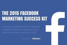 Facebook Marketing 360