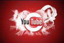 Vídeo Marketing 360 / Vídeo Marketing