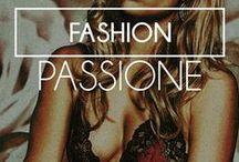 Fashion: Coleção Passione / Tendência constante no universo underwear, as lingeries de pegada mais sexy tem conquistado cada vez mais as mulheres. Tiras duplas, cristais, cinta-liga, transparência... Tudo isso faz parte desse universo de sedução onde o que vale é sentir-se ainda mais atraente. vendas@dechelles.combr www.dechelles.com.br  #dechellesfashion #lingerie #streetstyle #outwear #outerwear #fashion