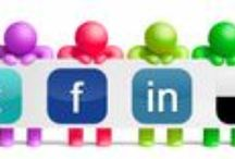 Social Media Expert in Delhi / Social media marketing services India is offered under low value to expensive packages.