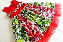 A1 Μαγδαληνη Φορεματα / Magdalini Dresses