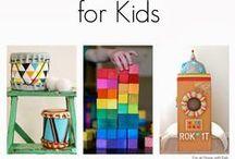 Δωρακια παιδικα / Gifts for Children