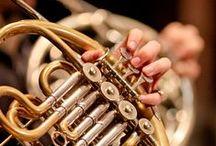 Nachtmusik / Un programma improntato al piacere dell'ascolto, con alcune delle più felici invenzioni di W. A. Mozart e una pagina rara e gradevolissima del compositore tedesco G. A. Schneider, per il concerto tenuto dalla Nuova Orchestra Scarlatti nella splendida Chiesa dei Santi Marcellino e Festo il 26 Novembre 2014.