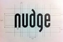 Logo | Graphic Design