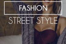 De Chelles Outerwear Lingerie / Fashion / Street Style / Aprenda a fazer looks com sua lingerie! Lingerie Street Style #dechelles #lingerie #streetstyle #fashion vendas@dechelles.com.br