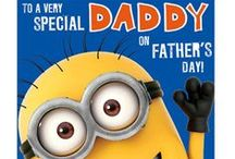 FABULOUS Father's Day Cards, Gift Wrap and Bags / Official Licensed Father's Day Cards, Gift Wrap and Gift Bags from a range of popular Football, TV Show & Film brands. Low Prices and Free UK Delivery. Worldwide shipping also available.