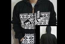 Jaket Premium / Jaket murah tapi nggak murahan. Foto merupakan barang asli hasil jepretan sendiri bukan mengambil dari internet jadi jangan diragukan kualitasnya