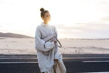 Blogger ☆ Fashion / Blogger, Blogs, Outfit, Styling, Fashion, Gruppenboard, Groupboard