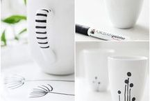 Blogger ☆ DIY / Blogger, DIY, Do it Yourself, Gruppenboard, Groupboard