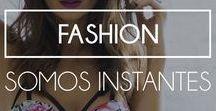 Fashion: Coleção Somos Instantes / A ideia de que a vida é feita de instantes únicos, vividos e escritos por cada um, é a inspiração para o conceito da coleção! Em mood de romance, clássicos da lingerie. A De Chelles apresentará também coleções inspiradas na tendência Boho Chic e Diva Pop, mix de estampas Chevron P/B + Floral Pink, tendência dos strappy bra e das lingerie outwear prometem fazer sucesso quando combinados aos look do dia a dia, tirando a lingerie do lugar comum com muito estilo e elegância!
