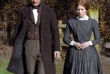 Period dramas/movies / pics from movies and shows set in the past, real or fictional. costumes, scenery etc