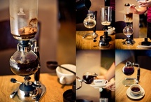 My caffe