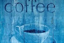 ~~Coffee Club~~ / Coffee lovers join me in the Fun and pin everything about coffee: recipes, art, pastries and everything else coffee!! Thank you for pinning to my board everyone and thank you to everyone for following us!! Natalie