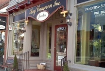 Kay Cameron Jewelers