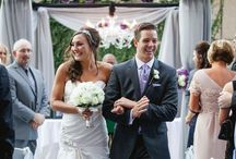 Weddings! / We LOVE Weddings!!! Check out these beautiful, funny and inspirational suggestions!