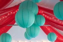Events! / We will throw a party for any occasion!! Check out all the different event ideas!