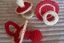 Virkning/Crochet