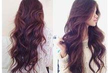 Long Hair Don't Care / good haircuts for long hair