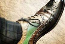 Ssshh...shoes