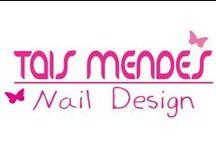 LogoMarcas / Seleção de LogoMarcas criadas por BS Graphic Design