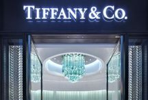 Love Tiffany inspirations