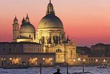 ITALY♥