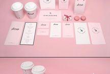 Design Clips