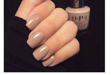 NailArt / Дизайн ногтей