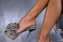 *For The Love Of Shoes & Bags!*