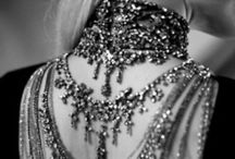 /jewelery.