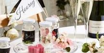 Creative Decor / Creative wedding decor