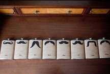 Gifts For Grooms / Creative gifts for grooms