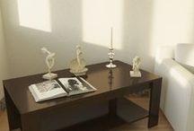 StefanoMimmocchi3D / Una raccolta dei miei lavori realizzati con 3ds Max e Vray!