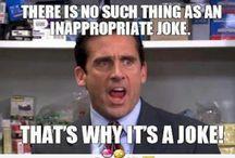 SMILE :) / Humor and Jokes that make us smile!  #humor #joke #laugh #funny #lol #smile