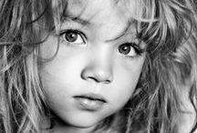 More & More Modern Kids / by Connie Wilhite