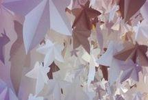 Focus 2014 - Enchanted Forest / The Porta Romana showroom.