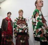 Modefica No SPFW / A cada temporada, nós acompanhamos a maior semana de moda nacional e contamos o que vimos de mais interessante por lá.