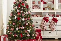 Feliz feliz Natal