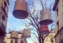 Paris Deco Off 2015 / Paris Deco Off January 2015