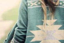 ♡♥bu kıyafetlere bayıldım♥♡
