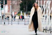 Moda. Estilo / Moda é sobre criatividade, liberdade e autenticidade. Uma seleção de looks para te ajudar a encontrar o seu próprio estilo sem se prender a regras.