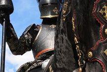Armor`s n Weapons