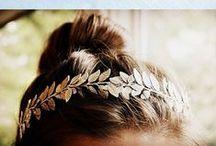 ★★★  hair accessories ★★★