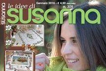 LE IDEE DI SUSANNA č. 309 leden 2016