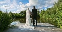 STG Tips / Wedding planning tips straight from our experts at Smashing The Glass